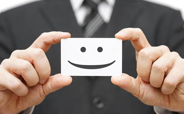 Thay đổi cách nhìn của khách hàng thông qua những đoạn phim quảng cáo