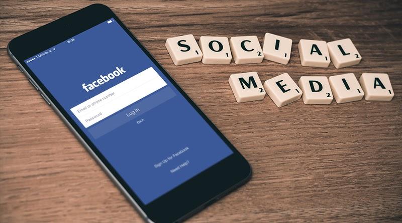 Phim quảng cáo dễ dàng chia sẻ lên các trang mạng xã hội