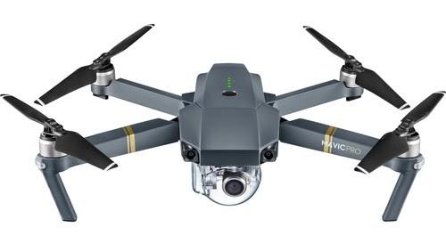 Flycam và những điều thú vị chưa từng biết