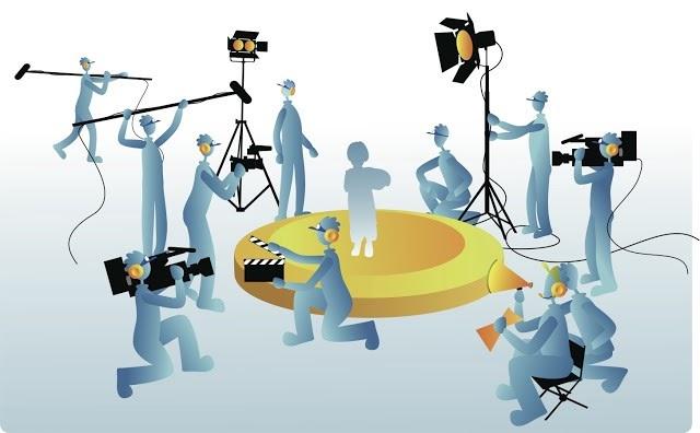 Sản xuất phim quảng cáo 3D theo 1 quy trình nhất định