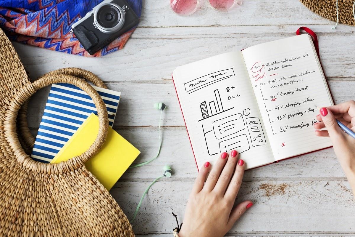 Kịch bản sáng tạo, độc đáo giúp khán giả hiểu rõ hơn về doanh nghiệp
