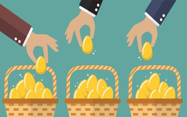 Ngân sách đầu tư lớn sẽ mang đến những sản phẩm chất lượng trong từng khâu sản xuất