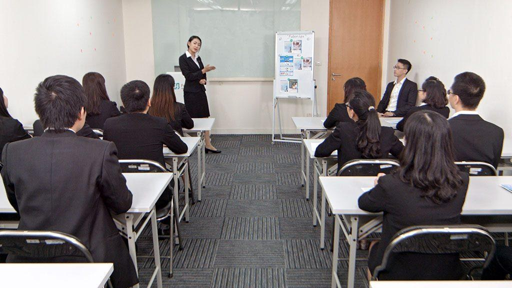 Tuần tự các bước làm phim giới thiệu doanh nghiệp tại Truyenthongsieutoc