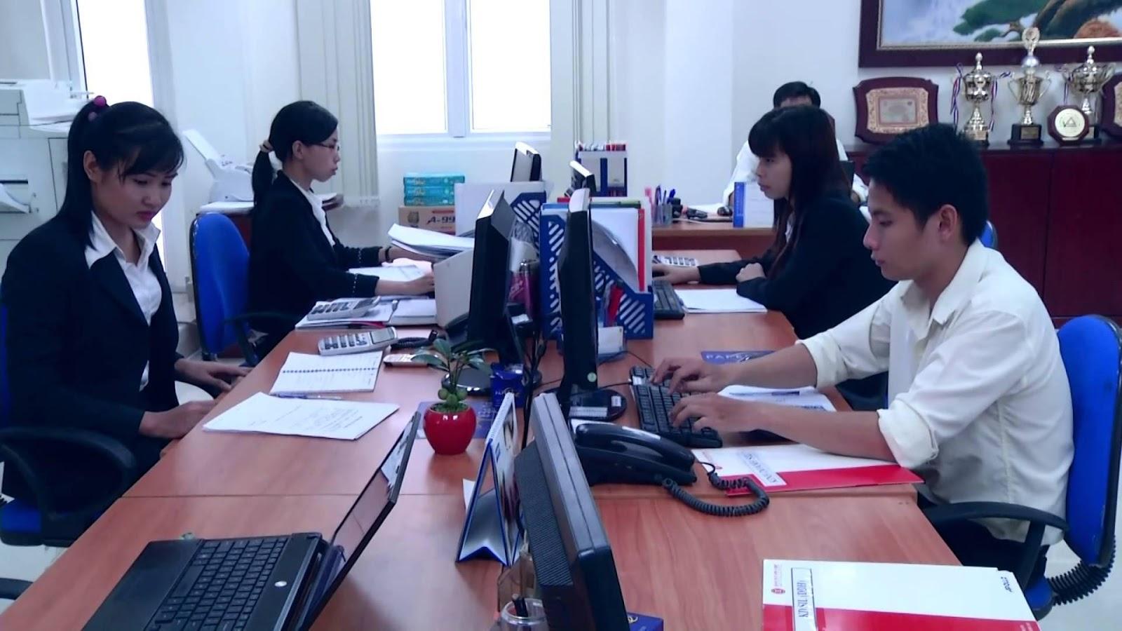 Tại Truyenthongsieutoc phần ý tưởng và kịch bản sẽ được thỏa thuận giữa đôi bên