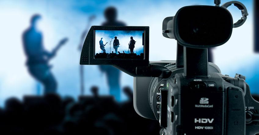 Phim quảng cáo 3D đem đến sự sinh động, trực quan nhất